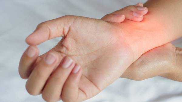 arthritis prevention for cats